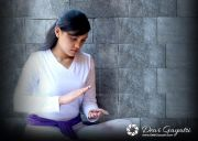 reiki-gayatri-level-3-penanaman-program-energi-reiki-ke-benda.jpg